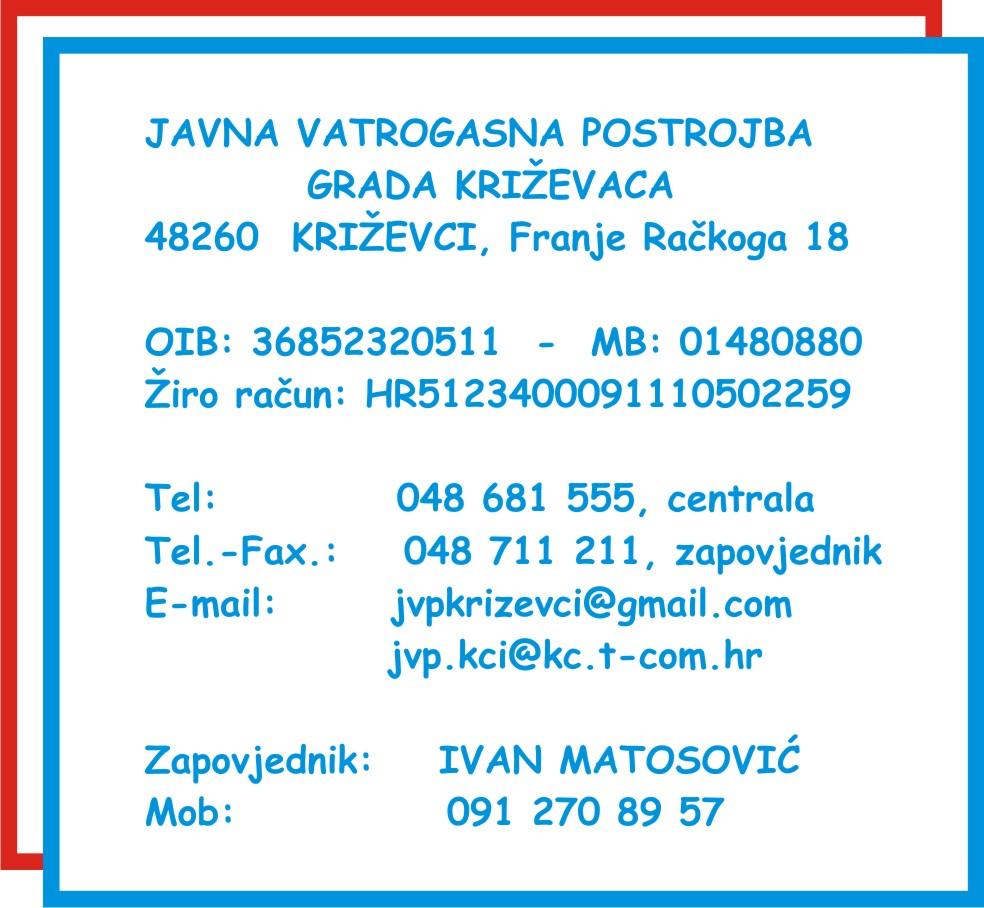 Internet-Kontakt